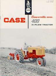 DBC02 Case 400