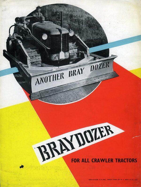 Braydozer
