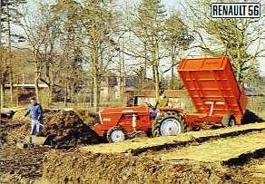 FR12 Renault 56